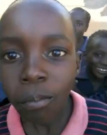 zambia-iphone