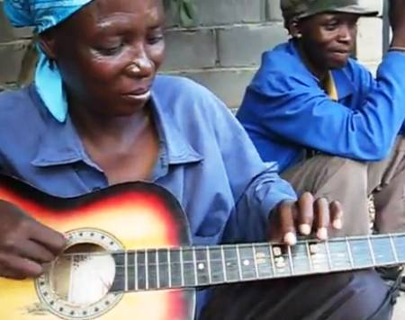 awesome-botswanan-guitar-player