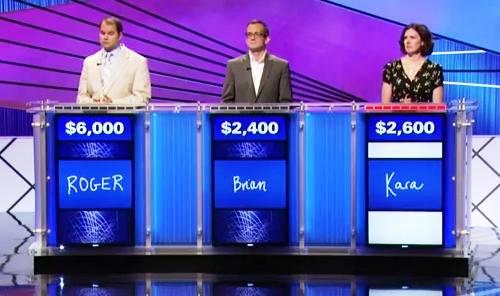 best-jeopardy-answer