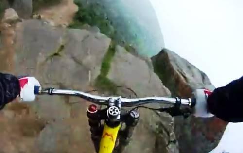 biking-edge-world
