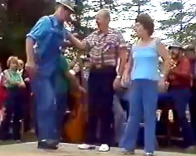 crushing-dance-floor