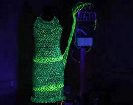 fluid-dress