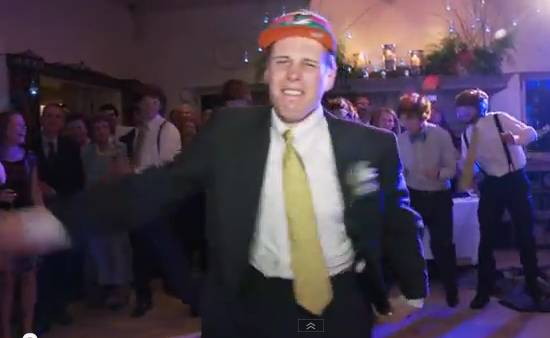 justin-bieber-wedding-dance
