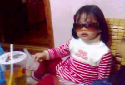 kid-crying-sunglasses