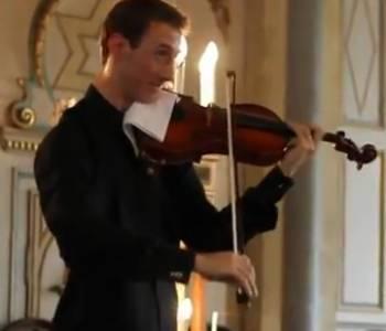 nokia-ringtone-classical-concert