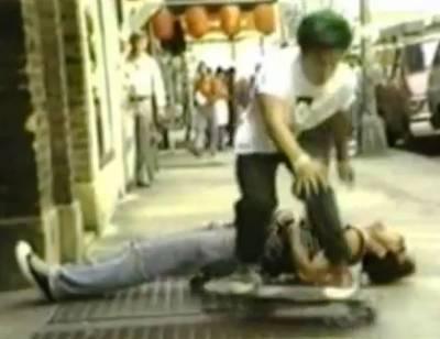 nyc-skateboarding-1985