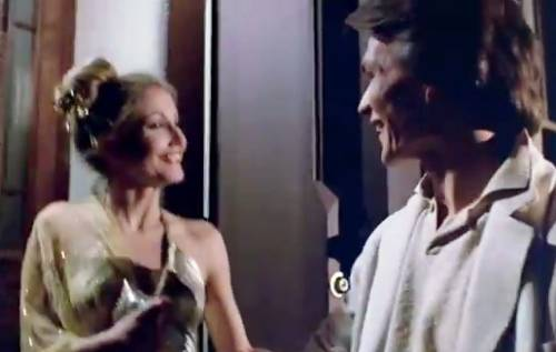 patric-swayze-pbr-commercial-1979