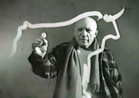 picasso-painting