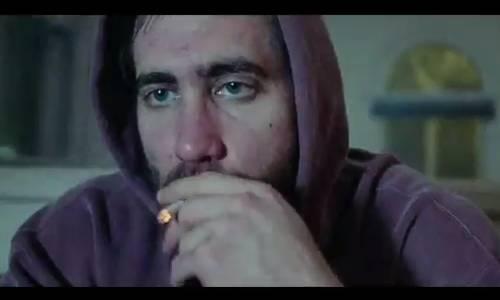 slaughtering-hipsters-jake-gyllenhaal