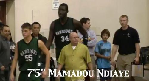 tallest-high-school-basketball-player