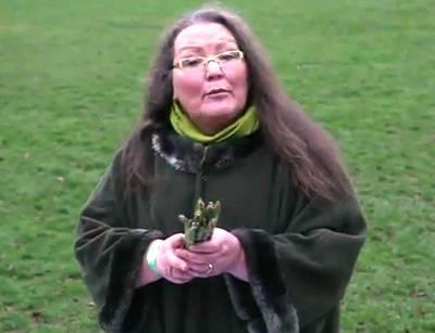tell-future-asparagus