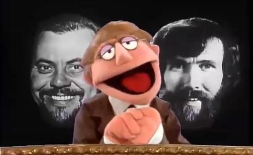 Muppets-Pitch