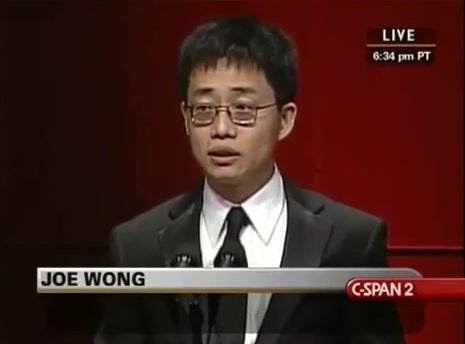 comedy-china-us