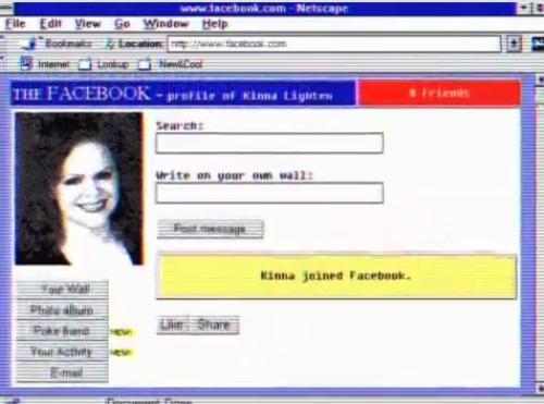 facebook-1990s