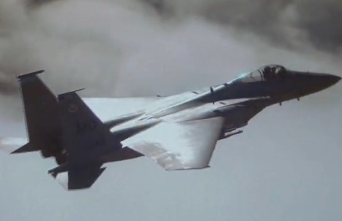 fighter-jet-video