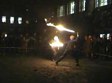 fire-swords