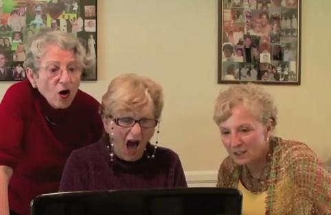 grandma-kardashian