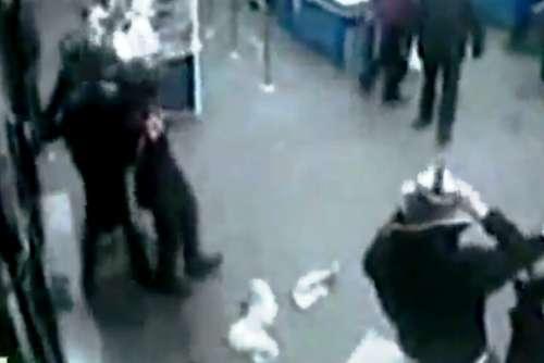 russian-supermarket-fight