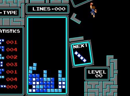 tetris-norris