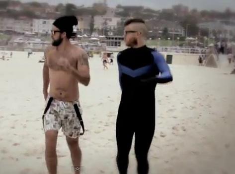 australian-hipsters