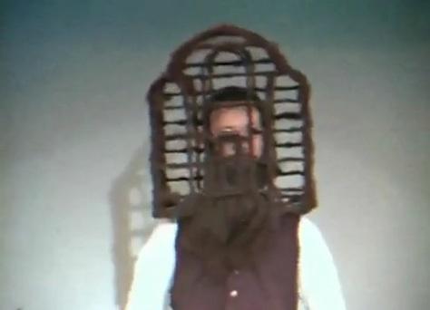 beard-cage
