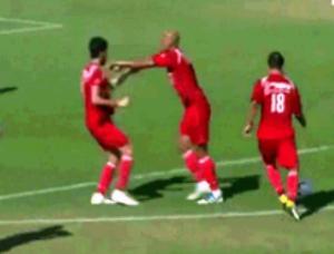clever-soccer-goal