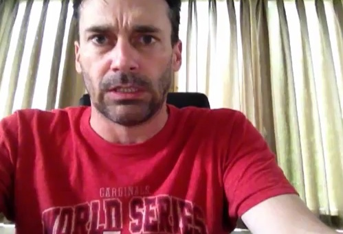 jon-hamm-youtube