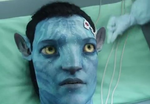 An Honest Avatar Review