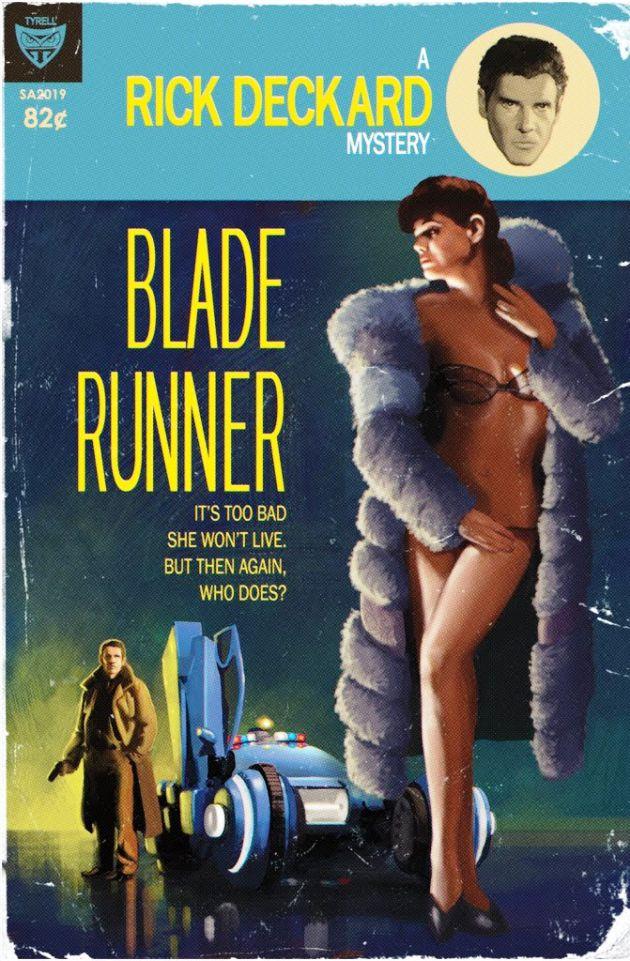classic-movies-pulp-comics-blade-runner