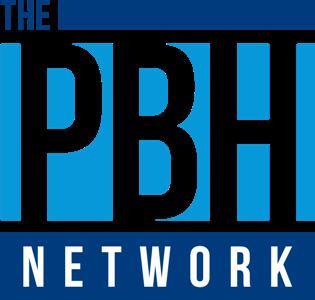 pbh-network-small