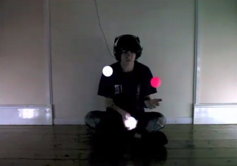 Conceptual Juggling