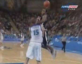 best-dunk-all-time