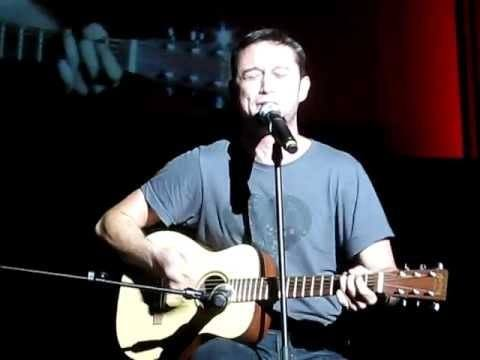 Video thumbnail for youtube video Joseph Gordon-Levitt Covers 'Ignition'