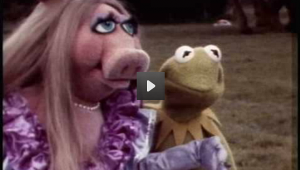 muppet-movie-camera-test