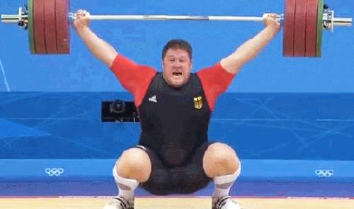 best-olympic-gifs