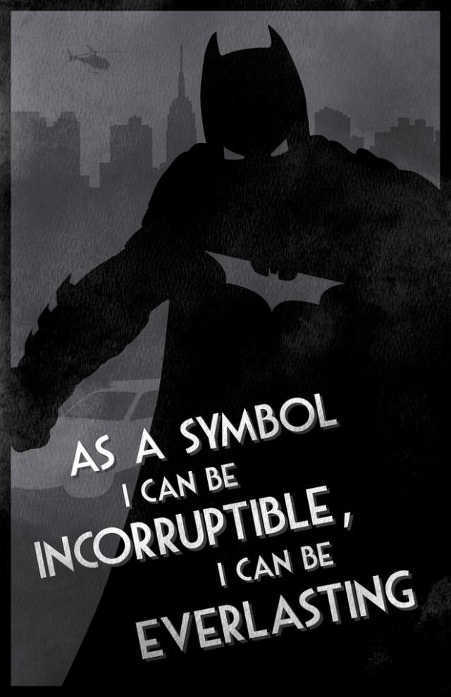 dark-knight-trilogy-posters-batman