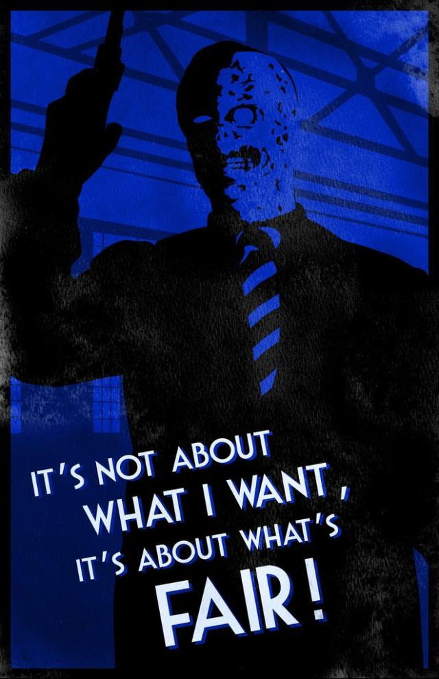 dark-knight-trilogy-posters-two-face
