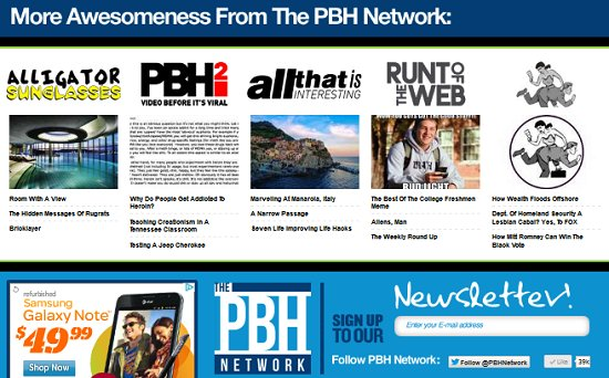 pbh-network-footer-pic