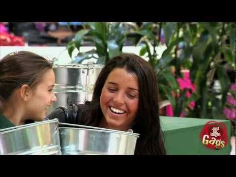 Video thumbnail for youtube video Strongest Girl In The World Prank