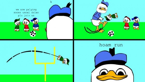 best-of-dolan-comic
