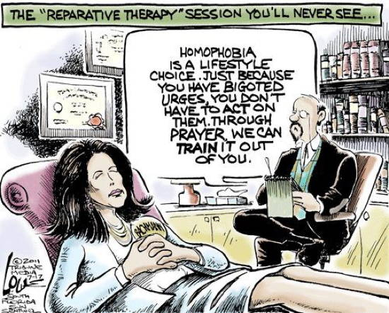 Best of – Therapy