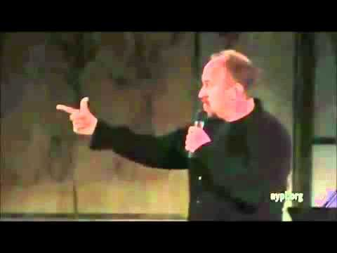 Video thumbnail for youtube video The Evolution Of Louis CK
