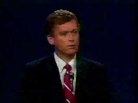 Video thumbnail for youtube video Dan Quayle's Best Bloopers