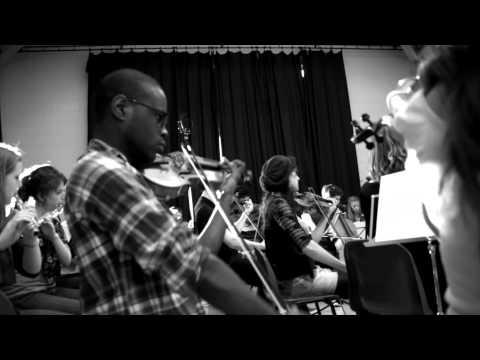 Classical Skrillex