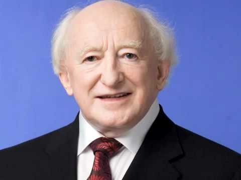 Irish Politician Confronts Tea Party Radio Host