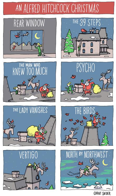 alfred-hitchcock-christmas
