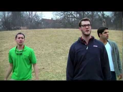 Video thumbnail for youtube video Bros Vs. Hipsters