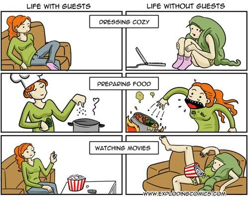 guests-comic