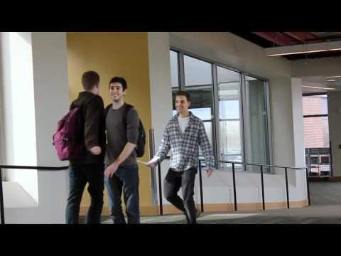 Video thumbnail for youtube video The 'No Not You' Prank – PBH2