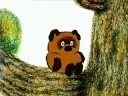 Video thumbnail for youtube video Winnie The Pooh, Russian Edition